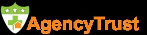 AgencyTrust.org