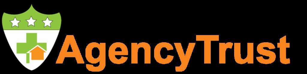 agencytrust logo