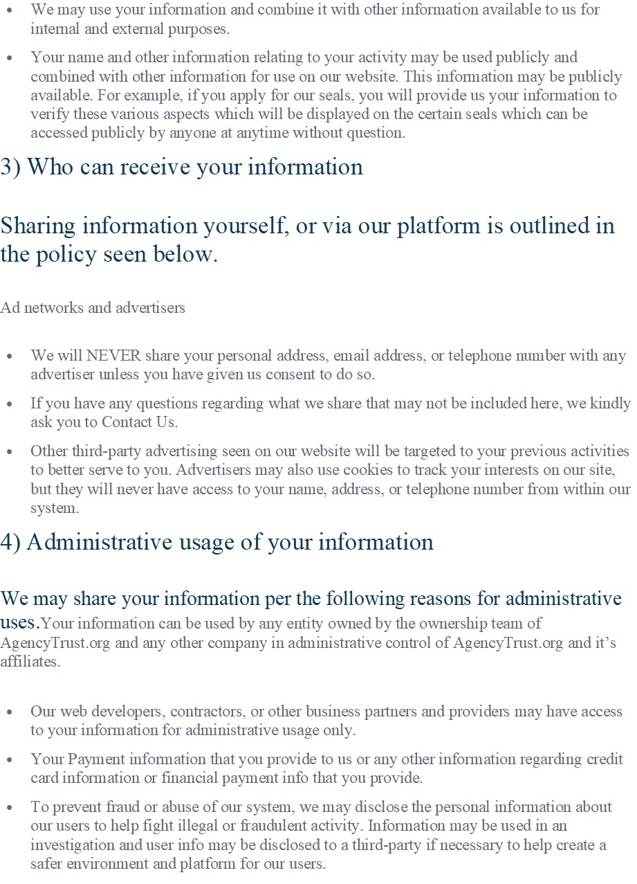 privacy4