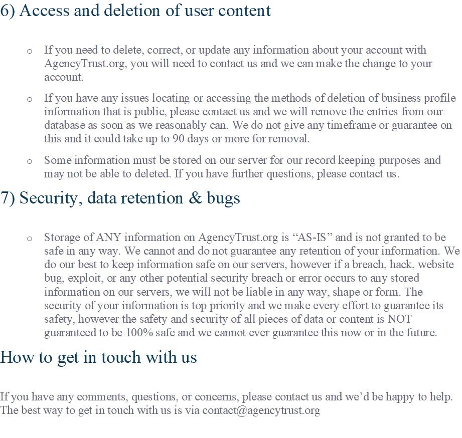 privacy6