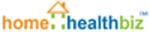 www.homehealthbiz.com